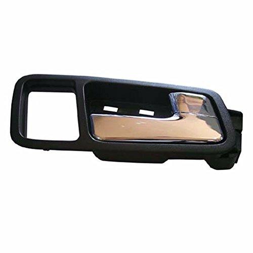 Inside Door Handle Front Left OEM Parts For GM Chevrolet Epica//Tosca 2005-2010