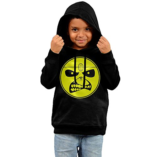 child-iron-maiden-dance-of-death-running-free-sweatshirts-personalized
