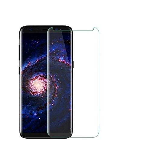 Galaxy S8 Plus Screen Protectors