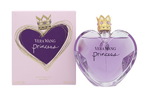 princess-by-vera-wang-eau-de-toilette-spray-34-oz