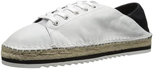 Aldo Women's Rolli Fashion Sneaker
