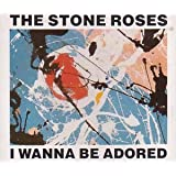 I Wanna Be Adored