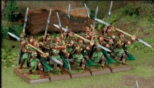 Games Workshop 99120219001