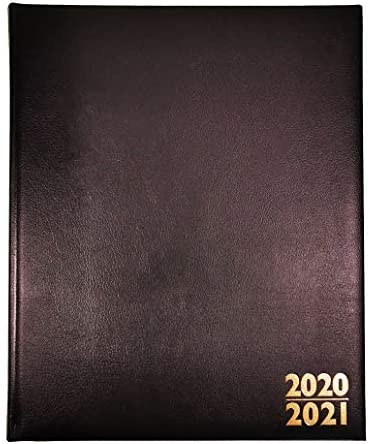 Schulleiter Planungsbuch Flöttmann F & L - Ausgabe 2020/2021