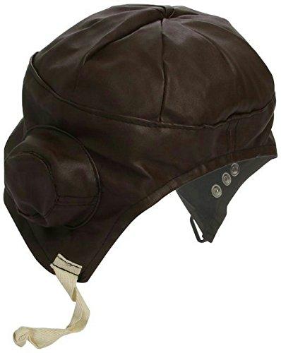Smiffy's Flying Helmet -