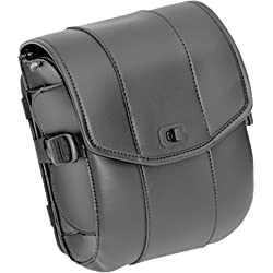 Saddlemen 3503-0064 Cruis'n Deluxe Sissy Bar Bag