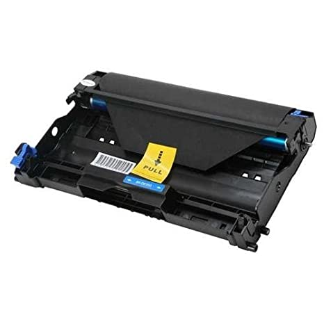Drivers Update: Brother DCP-7020 Printer