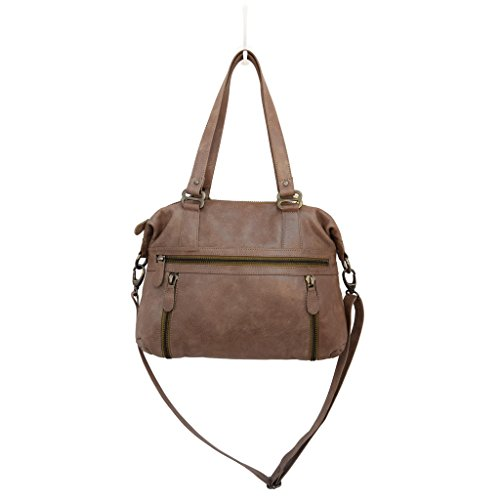 latico-leathers-basel-shoulderbag-100-percent-luxury-leather-designer-made-new-fall-2016-weekend-cas