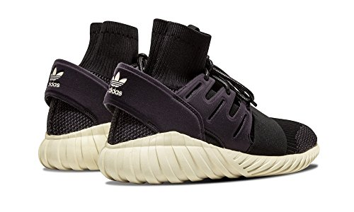 Adidas Buisvormige Doom Primeknit Schoenen # S74921