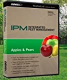 Davis Instruments 6572 Integrated Pest Management Module for Apples & Pears