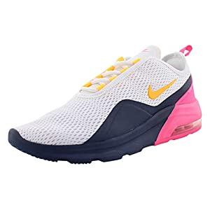 Best Epic Trends 41X6d1WR1eL._SS300_ Nike Women's Air Max Motion 2 Running Shoes