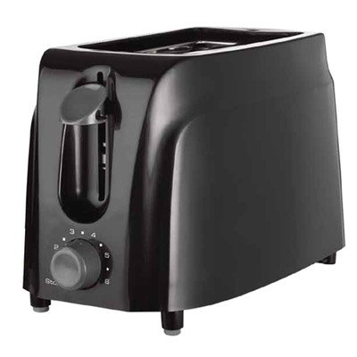 picture of 2-Slice Cool Touch Toaster