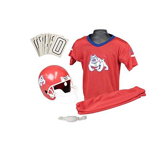 youth football gear set - 7