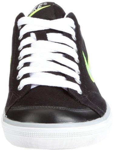 316041014 Cnvs Nike Baskets Capri 211 f5 Mode tr Noir Homme wHwvEqtn5