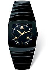 Rado Sintra Double Extra Large Mens Watch
