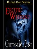 Erotic Weekend