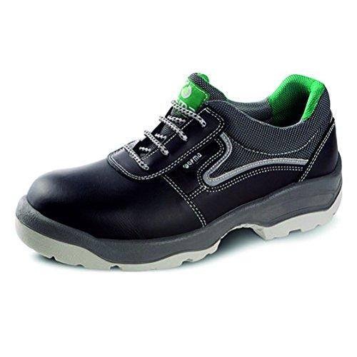 Mendi 012W 39-Paire-Chaussure de Sécurité S 3-39 Odin