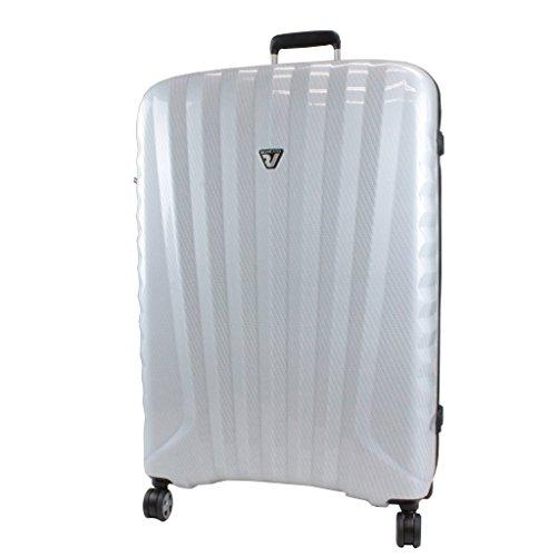 RONCATO UNO PREMIUM suitcase 5177