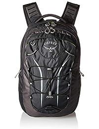 Packs Axis Backpack