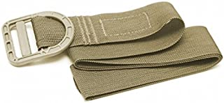 product image for LBX TACTICAL Fast Belt, Tan, X-Large