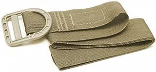 product image for LBX TACTICAL Fast Belt, Tan, Medium