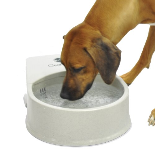 K&H CleanFlow Water Filter, Large, 2 Gallon Bowl by K&H Pet Products (Image #2)