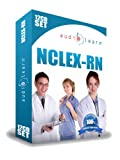 2018 NCLEX-RN AudioLearn - A Complete Audio Study Guide & Review for the NCLEX-RN on 12 Audio CDs
