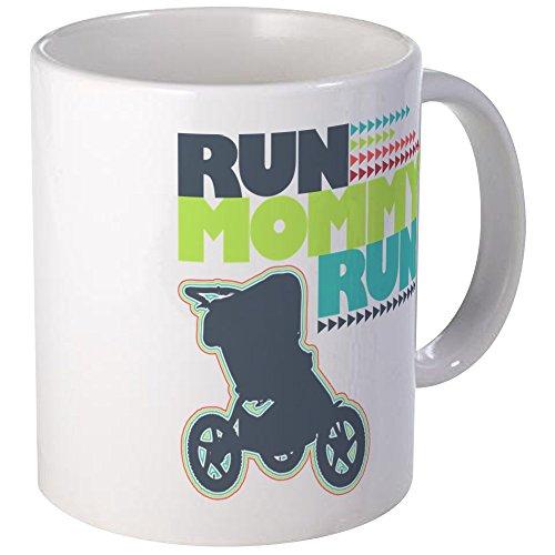 5K Stroller Run - 7