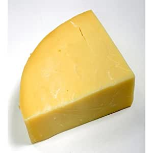 Sharp, Provolone Piccante Cheese (Whole Wheel) Approximately 60 Lbs