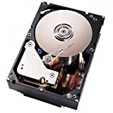 IBM hard drive - 146 GB - Ultra320 SCSI ( 90P1306 )