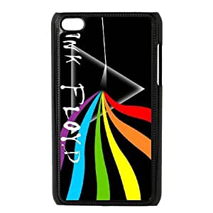 Ipod Touch 4 Phone Case Pink Floyd G2O8199