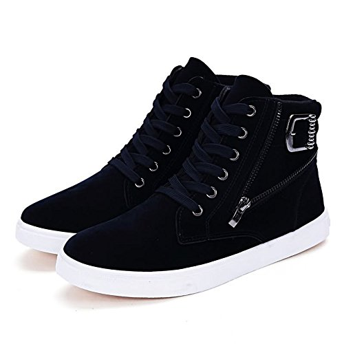 shoes Uomo shoes Uomo Shufang Blue Mocassini Mocassini shoes Shufang Blue Uomo Shufang Mocassini APfnwdq