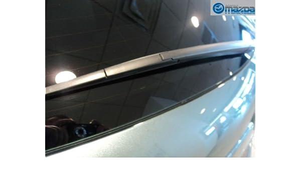 Mazda CX-9 2007 - 2012 nuevo OEM trasero ventana limpiaparabrisas: Amazon.es: Coche y moto