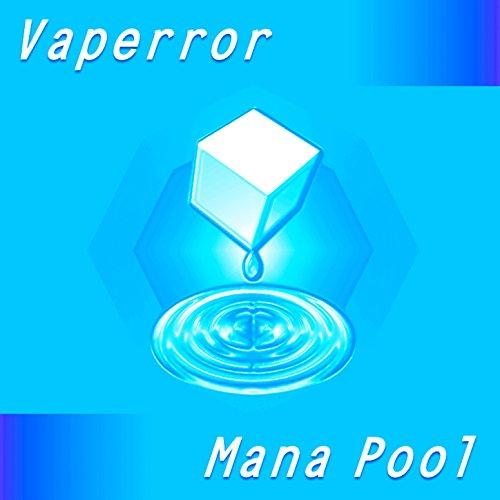 (Mana Pool )