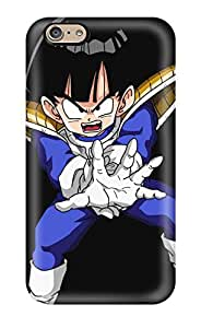 New Arrival Premium 6 Case Cover For Iphone (kid Gohan )