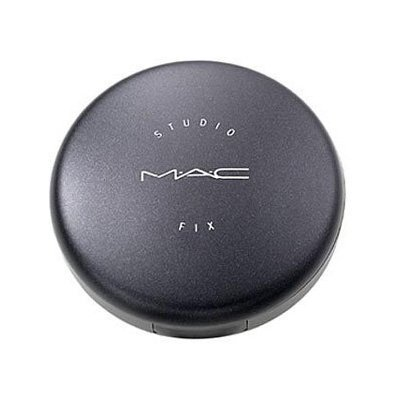 MAC Studio Fix Powder Plus Foundation - Choose Colors -