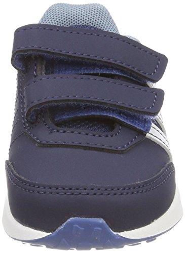 Cmf Rawgre Sneaker Bleu Ftwwht Unisexe Adidas Bébé 24 0 Inf Vs U8wqTY