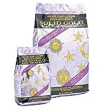 Solid Gold Katz-N-Flocken Dry Cat Food 15lb, My Pet Supplies