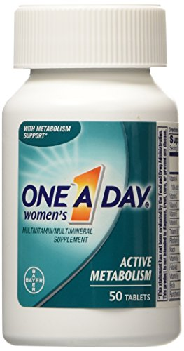 one-a-day-weightsmrt-tabs-size-50ct-one-a-day-weightsmart-dietary-supplement
