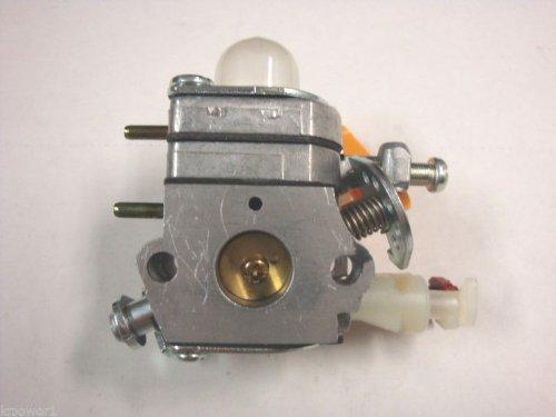 C1U-H46 Homelite / Ryobi Carburetor 984549001 120900026