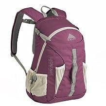 Kelty Women's Redstart Backpack - 23 L, Plum