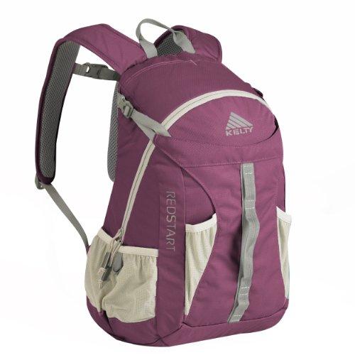 Kelty 22618913BK P Womens Redstart Backpack