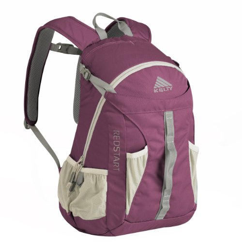 Kelty Women s Redstart Backpack