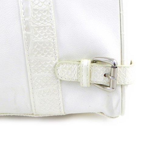 Bag Romyecru beige.