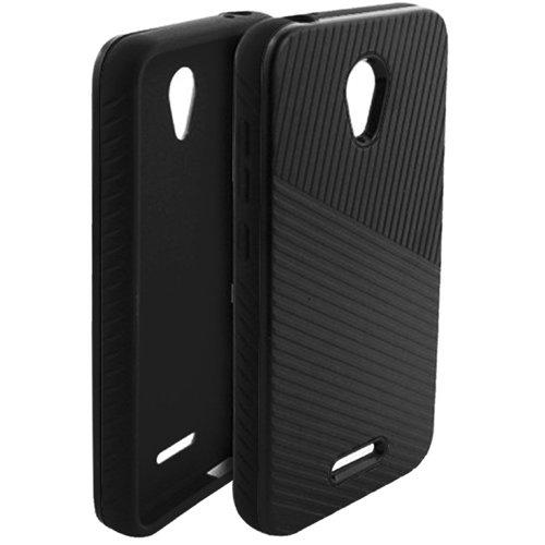 new products efe2c 47983 Phone Case for Tracfone Alcatel Raven LTE, Alcatel Verso, Alcatel  idealXCITE, ideal-Xcite, Alcatel Cameo-X (5