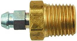 CTA Tools 1235 Brake Bleeder Screw Repair Kit, 3/8-Inches
