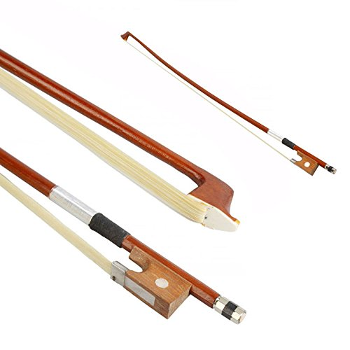 entry-level horse hair violin bow