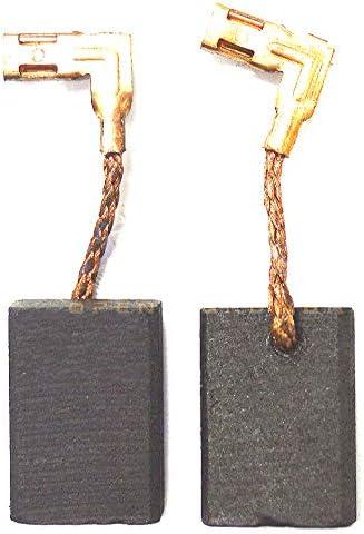 9564CV Makita Brush Set Makita 9565CV PW5001C