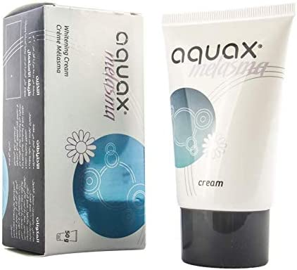 Derma Aquax Whitening Cream 50 Ml Price In Saudi Arabia Amazon