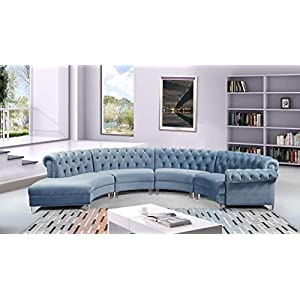 41X6qiB2R9L._SS300_ Beach & Coastal Living Room Furniture